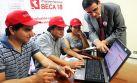 Habrá 25 mil becas para estudiar en Perú y el exterior en 2015