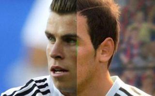 ¿Cómo se ven estos cracks del fútbol mundial en el PES 2015?