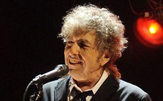 """Bob Dylan lanzará la edición definitiva de """"The Basement Tapes"""""""