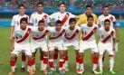 Conoce a los 18 peruanos que lograron la gloria en Nanjing 2014