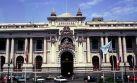 Congreso: Quedaron nueve candidatos a la Defensoría del Pueblo