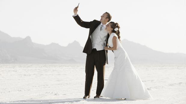 Conoce Bride Price, la app que calcula el 'precio' de una novia
