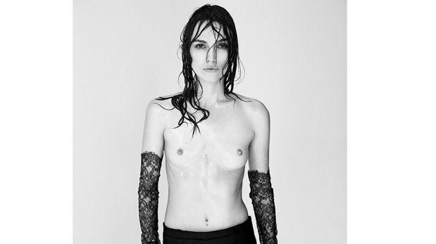 Lesbian hentai pic galleries