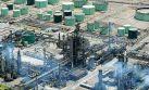 Repsol producirá combustibles más limpios a partir del 2016