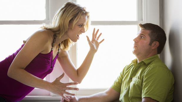 Cinco actitudes tuyas que no le harán bien a tu relación