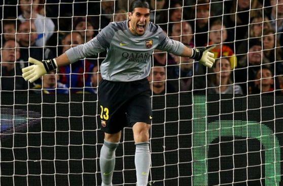 Los 15 jugadores que el Barcelona dejó partir esta temporada