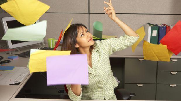 Libertad laboral: 5 razones para considerar pausar tu carrera