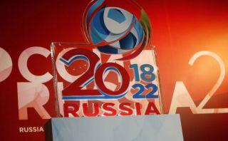 Comisión FIFA cierra investigación de Mundiales Rusia y Qatar