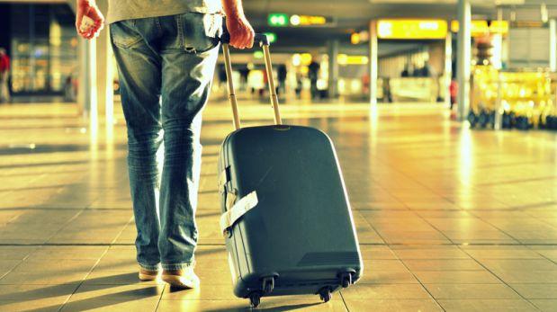 ¿Qué tipo de objetos puedes traer de tus viajes sin problemas?