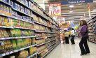 Se abrirían ocho supermercados en los próximos cuatro meses