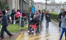El Minsa evalúa contratar médicos en reemplazo de huelguistas