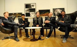 Paso en falso: 15 discos fallidos de grandes artistas