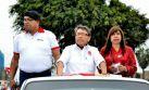 Ciro Castillo Rojo: