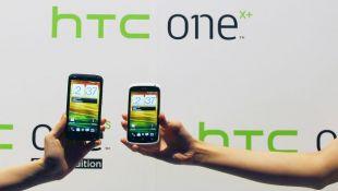 Se viene el HTC One M9: ¿qué novedades traerá este smartphone?