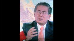 Así Ocurrió  En el 2000 Fujimori anuncia nuevas elecciones a5339694925