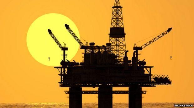 Industria petrolera no aplica tijera sino guadaña a los costos