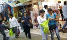 El 68% de peruanos compró bajo venta directa en 3 últimos meses