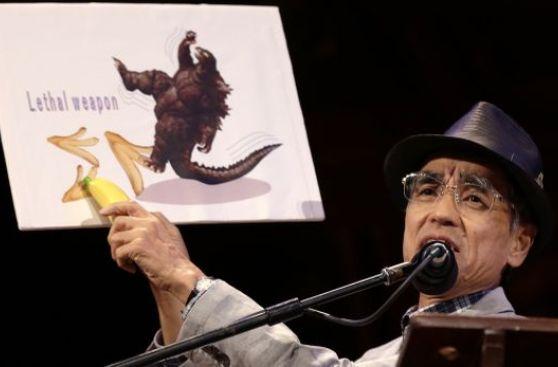 Premios Ig Nobel: reconocimiento a lo más absurdo de la ciencia