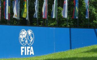 """Investigación FIFA por supuesta corrupción """"seguirá demorando"""""""