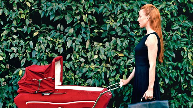 Mamá y profesional: Claves para combinar maternidad y profesión