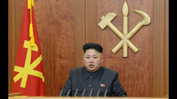 Corea del Norte desarrolla misiles con capacidad nuclear