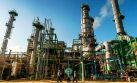 Perú-Petro busca realizar exploración inicial de hidrocarburos