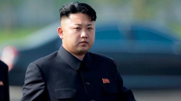 Kim Jong-un y la razón de su ausencia: Un quiste en el tobillo