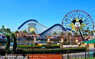 ¿Qué cosas no debes hacer si visitas Disney?