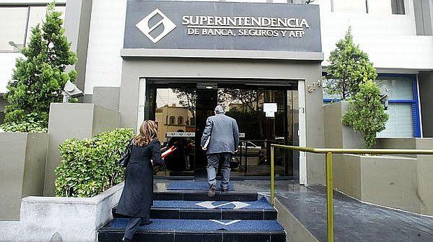 """SBS: """"Caja Pisco fue una lamentable experiencia para las CMAC"""""""