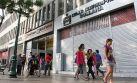 Se viene ola de fusiones en el sector microfinanciero