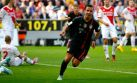 EN VIVO: Bayern Múnich vence 1-0 al Colonia por Bundesliga