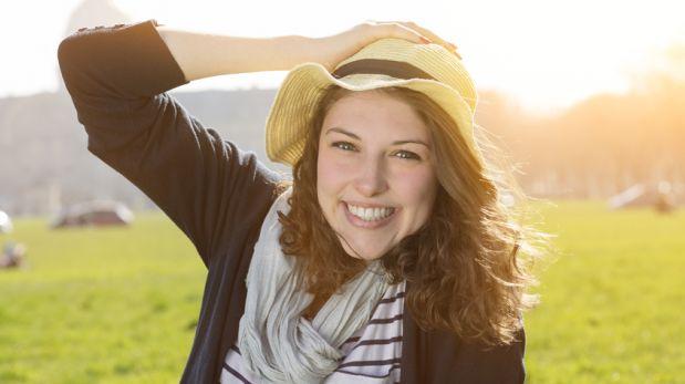 Manual para sonrisas: Aprende a cuidarla desde joven