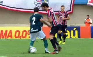 Las jugadas de Kaká por las que Dunga se decidió a convocarlo