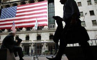 EE.UU. tardaría dos años en alcanzar 3% de crecimiento