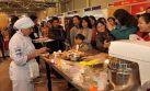 Feria Emprendedor de Cofide espera recibir a 15 mil personas