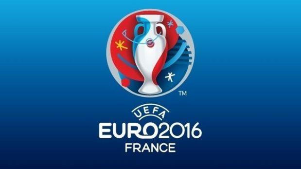 Clasificación Eurocopa 2016: programación para esta semana