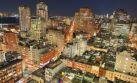 Conoce Tribeca, el barrio de los famosos
