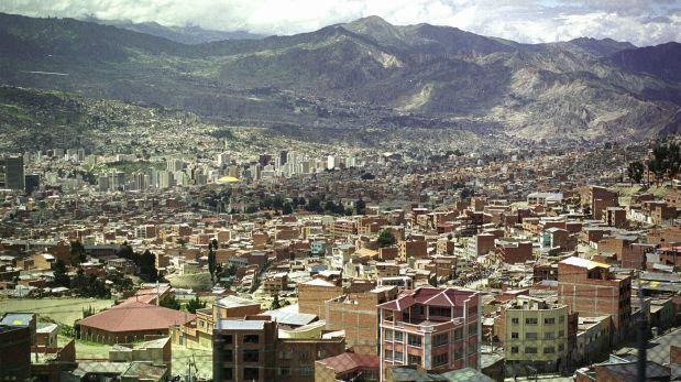 ¿Cuál es la ciudad latina más económica para los turistas?