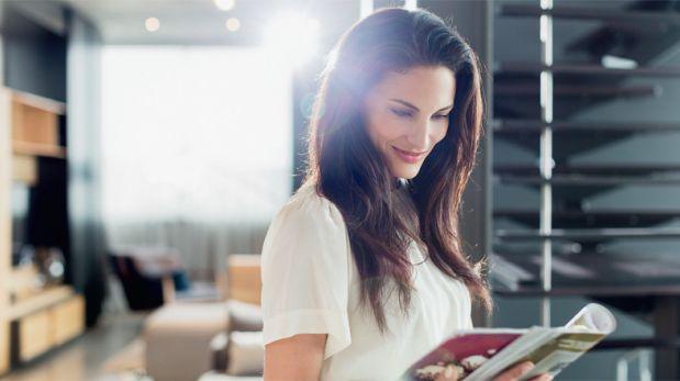 Compradoras expertas:Las mujeres nos informamos antes de gastar
