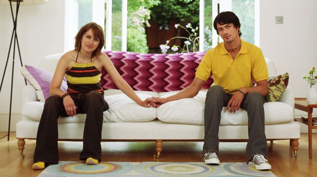 Cinco maneras de no perder tu independencia en una relación