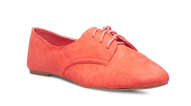 Cinco tips para que tus zapatos económicos parezcan de lujo