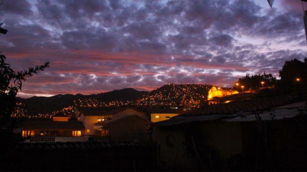 """Abre los ojos a un nuevo destino en el blog """"Cuscos para Lelos"""""""