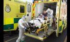 MINUTO A MINUTO: Lo último del temido ébola en el mundo