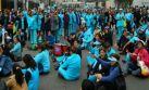 Ministerio de Trabajo publicó nuevas normas para sindicatos
