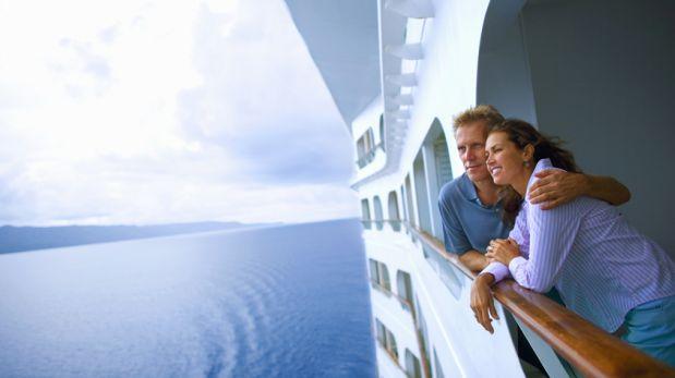 En Altamar: Tips, precios y preparativos para viajar en crucero