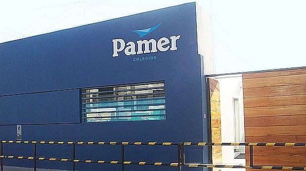 Pamer abrirá colegios en San Miguel, Chorrillos y Trujillo