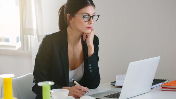 Aprende a manejar tu perfil laboral en redes sociales