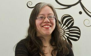 Escritora peruana ganó el Premio Las Américas de narrativa
