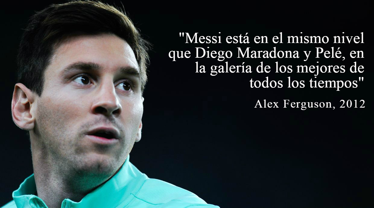 Best Imagenes De Futbol Con Frases De Amor 2015 Image Collection