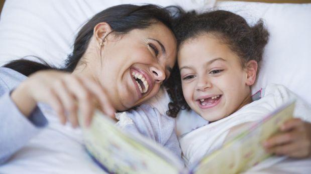 Ayuda a crecer mejor a tus hijos con estos tips